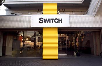 switch  外装.jpg